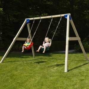 2 Item swing sttswings