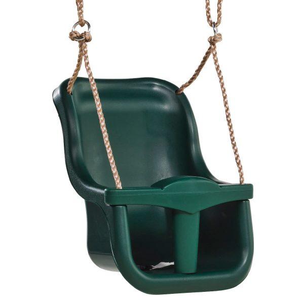 KBT Baby seat