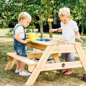 Surfside-Sand-and-Water-Table_sttswings