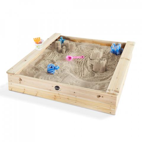 square-wooden-sandpit