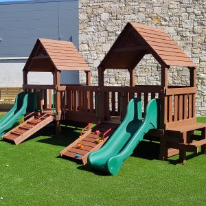 Crech and playschool sttswings Ireland
