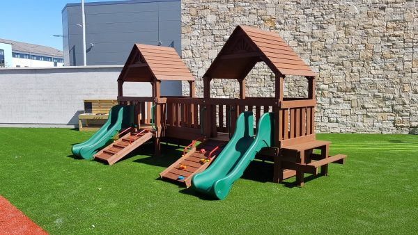 Crech and playschool sttswings Ireland