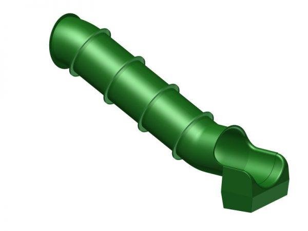 Commercial tube slide sttswings ireland