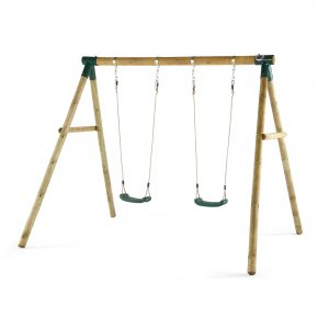 27009_Marmoset Swing Set
