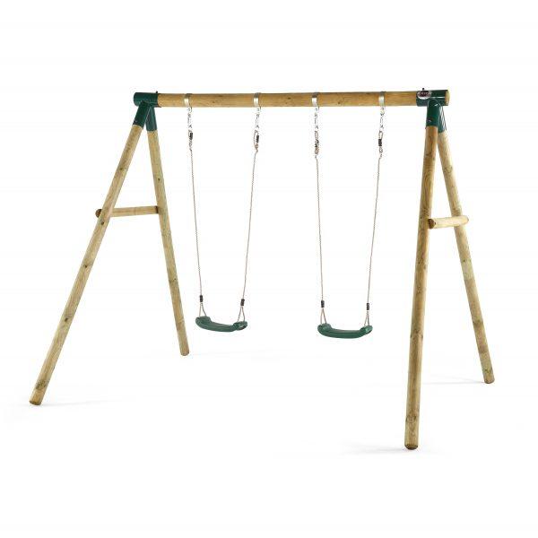 27009_Marmoset Swing Set
