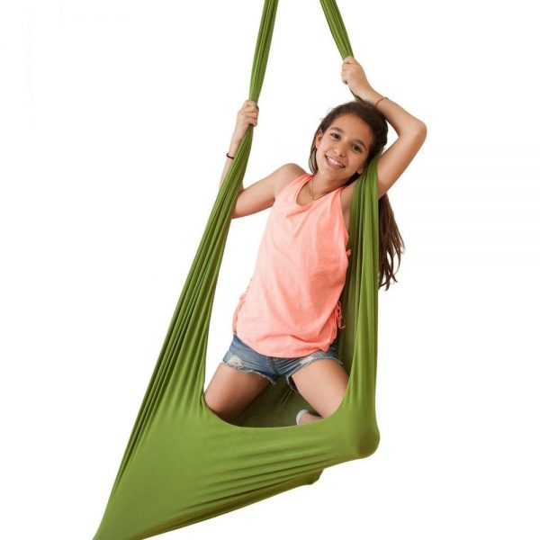 Sensory-therapy-swing-sttswings