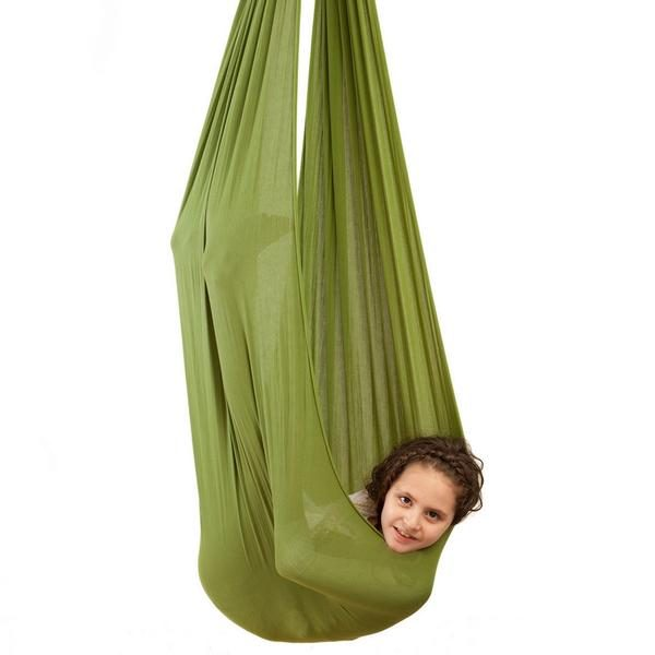 Sensory_Swing_Therapy-special -needs-sttswings