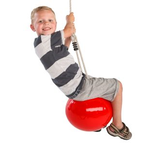 'brand new KBT buoy ball swing mandora accessories'