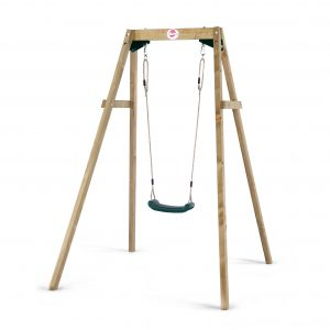 BFree Single Swing set sttswings