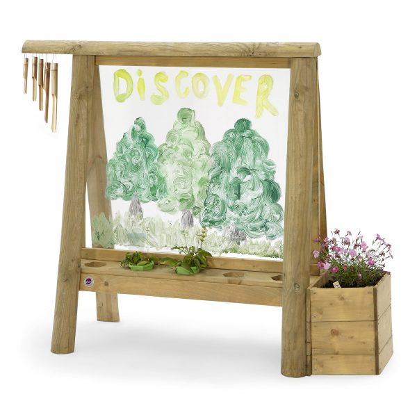 Discovery-Create-and-Paint-Easel-sttswings