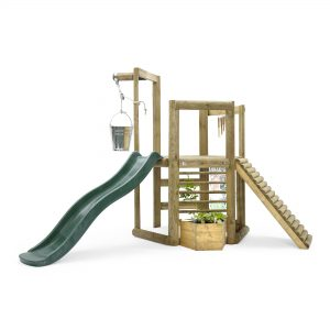 Discovery-Woodland-Treehouse-sttswings