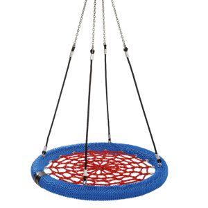 Nest swing single point suspension sttswings KBT