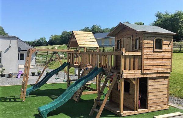 sttswings-burton -super-duper-playcentre-treehouse-combo