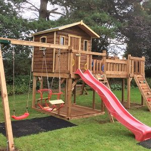 STTSwings-tree-house-swings-bridgelink-monkeybars-slide-rock-climbing-wall