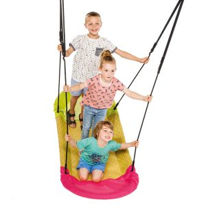 Nest-swing-grandoh-sttswings