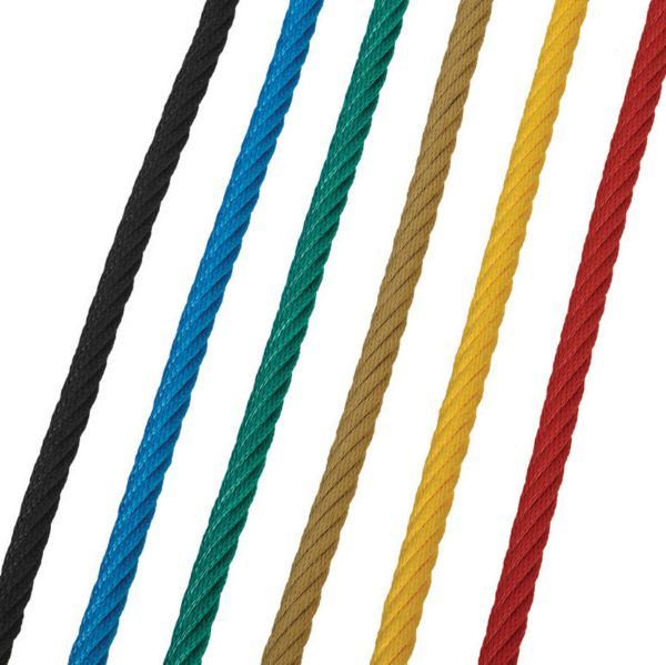 armed_rope colour option