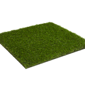 _Cypress_Point_Green_synthetic_grass_sttswings_ireland
