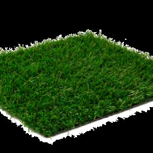 Erba_mote-artificial-grass sttswings Carlow
