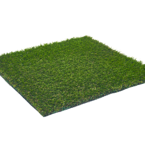Forestland_Apple_artificial_grass_sttswings
