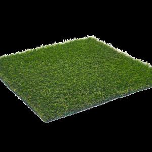 Forestland_Pine_artificial_grass_sttswings