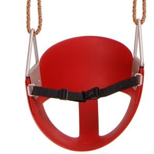 Half Bucket swing seat sttswings Ireland