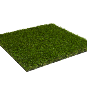 Pine_softland_Green_synthetic_grass_sttswings_Carlow