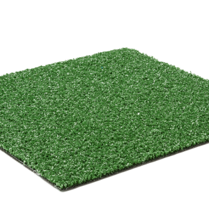 Summer Putting synthetic grass sttswings