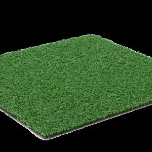 Summer fire retardant artificial grass sttswings