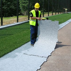Synthetic_Grass_Underlay_Pad_Shock_sttswings_Carlow