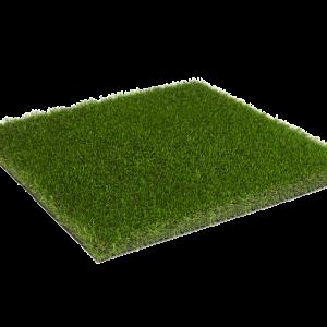 Wanderlust_Pear_artificial_synthetic-grass_sttswings_Carlow
