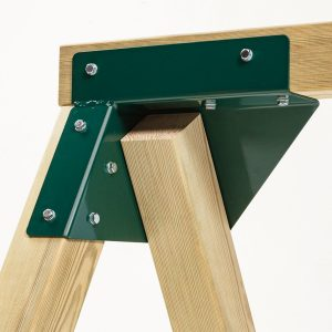 swing corner universal sttswings Ireland Carlow