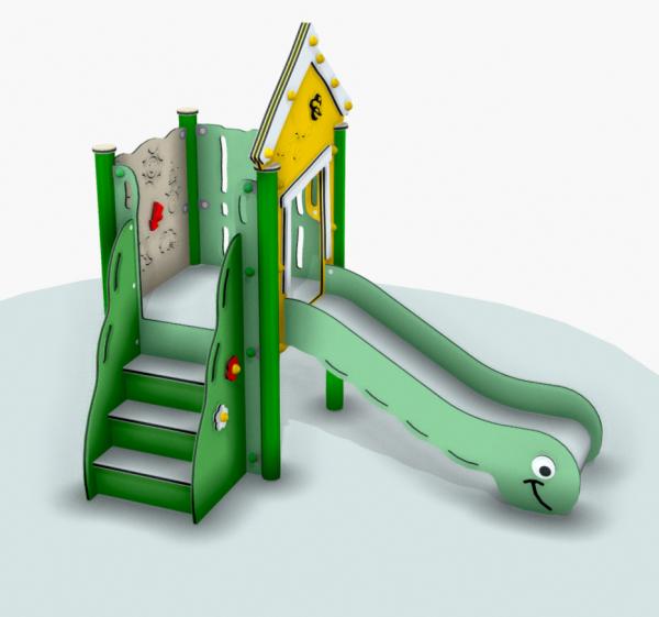Ledon-Mini-Play-Annie
