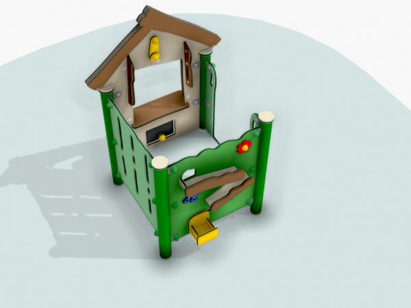 Noa-Mini play-sttswings