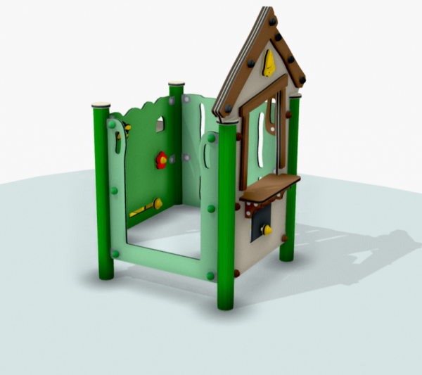 Noa-mini-play-sttswings