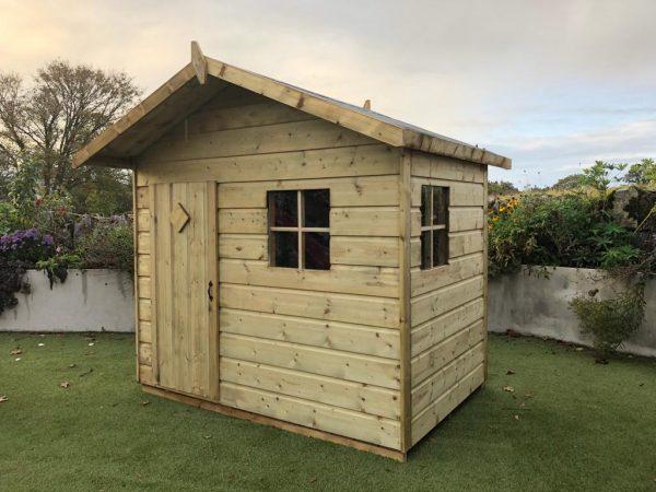 STTSwings playhouse Ireland