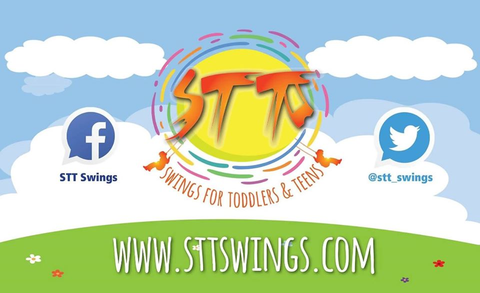 STT Swings