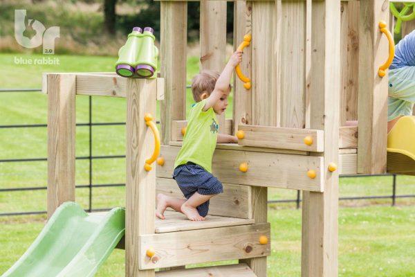 Casablanca-playtower-swings-nest-slides-playhouse-sttswings