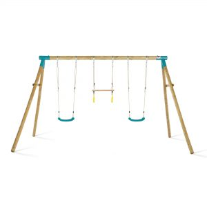 Mangabey swing set sttswings