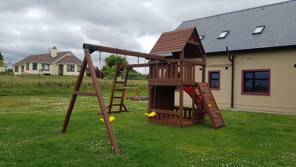 Emma's Place Playcentre