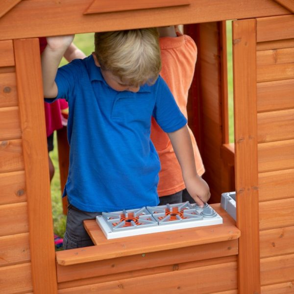 timberlake-playhouse sttswings (