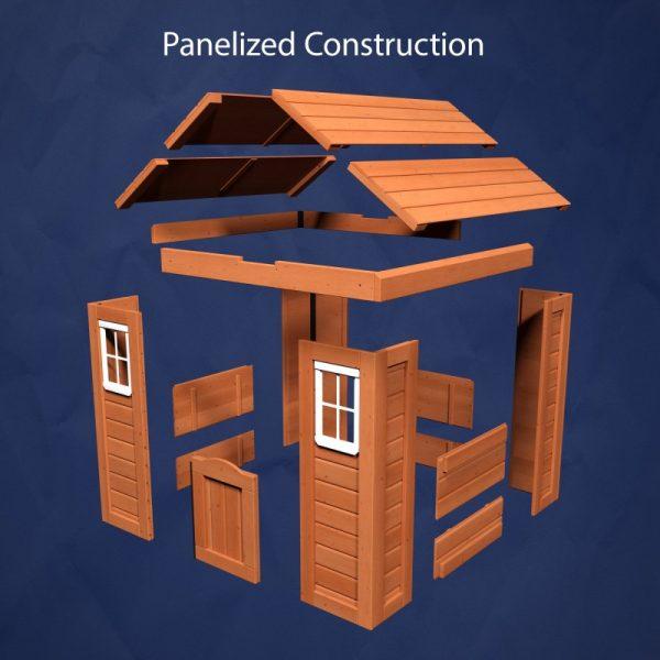 timberlake-playhouse sttswings