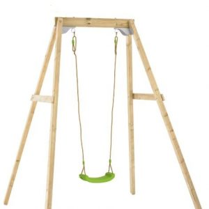 Forest single swing sttswings