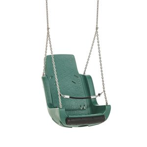Special needs swing seat sttswings Ireland
