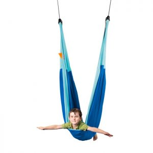 Moki Therapy swing sttswings,
