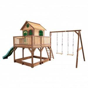 playhouse-liam-double-swing-sttswings-Ireland