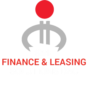 Swings and Playcentres Financing