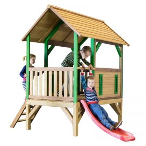Akela Playhouse